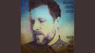 MJG Music @MusicMjg