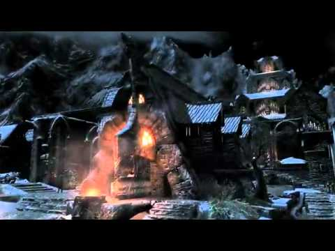 how to buy a house in skyrim xbox 360