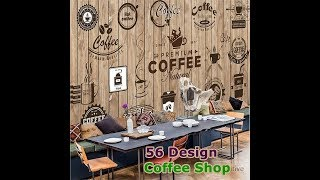 56 Design Coffee Shop Cozy And Classic