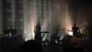 10 Mile Stereo / Rough Song by Beach House (Live 5/31/17)