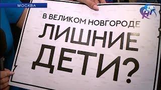 Людмила Александрова подвела итоги участия съемочной группы НТ в пресс-конференции Владимира Путина