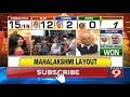 Suraj Hegde speaks to NEWS9 - Video