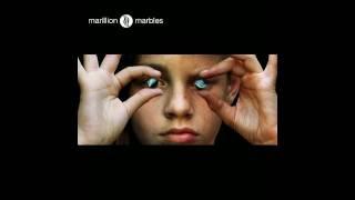 Marillion - Genie