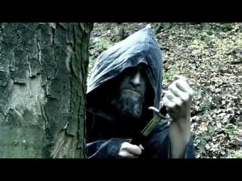 Sekhmet - Sekhmet - All Shall Bear Witness II. (Official Music Video 2014)