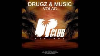 Volac - Fck The Music (Original Mix)