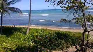 preview picture of video 'Descubre Puerto Plata CEBC'