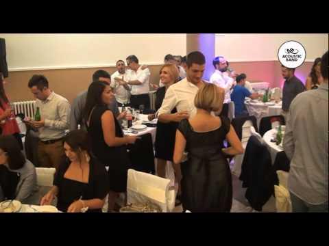 Programska svadba u Čačku - (Uživo)