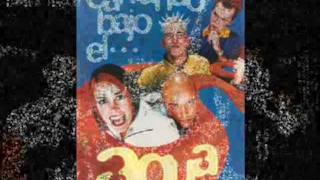 YouTube - AQUA- Happy Boys & Girls (SlideShow)