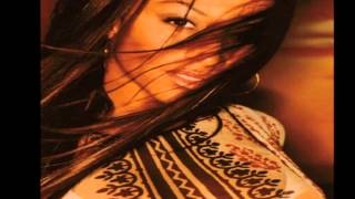 CHANTE MOORE - WEY U (SOULRAYZ)