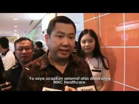 mp4 Healthcare Mnc, download Healthcare Mnc video klip Healthcare Mnc