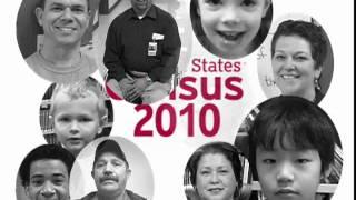 2010 Census PSA #6 (English)