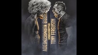 UFC 249 | Khabib vs Ferguson | Promo | Fifth Time's Charm