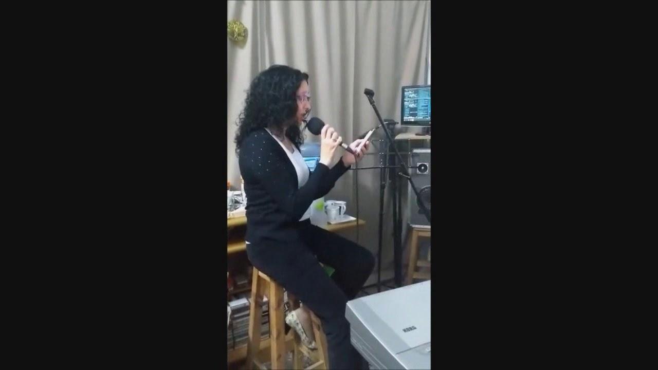 LAURA SCHIAFFINO - LOCA TUCA DE DIOS