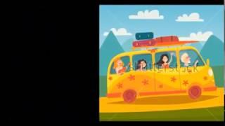 Video Písničkáři ve virtuální folkové stodole 17. 4. 2020