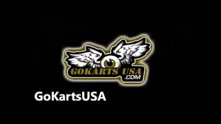 GoKarts USA has over 300 Models Go Karts, Mini Bikes, Buggies