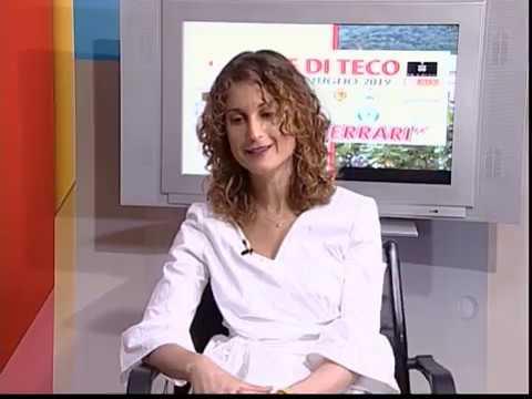 PUNTO DI INCONTRO ELISA BERUTTI ONLUS NICOLA FERRARI