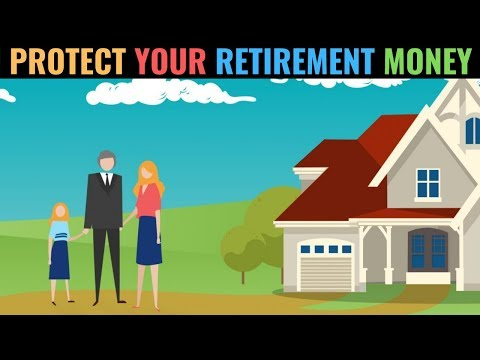 How to Withdraw Money In Retirement Using The Guyton Klinger Rule