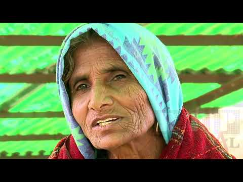 MEWAT a forgotten land | Documentary FILM  दास्तान-ए-मेवात - a MAQSOOD KHAN film