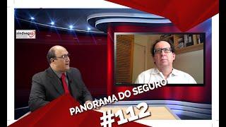 PANORAMA DO SEGURO ABORDA O CUSTO DA CRISE