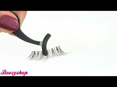 Red Cherry Red Cherry Basic Lashes #WSP Wispy