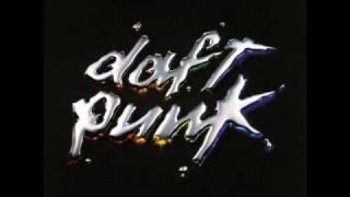 Daft Punk   Veridis Quo
