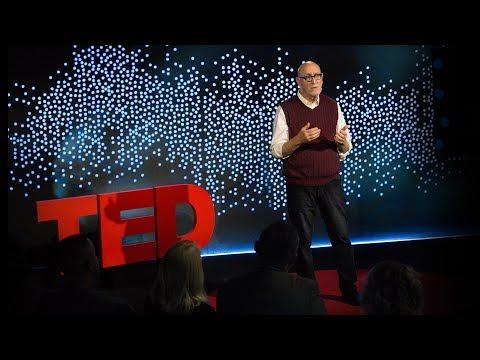 מהם סיכויי ההצלחה של יזם מבוגר? הרצאה שחייבים לשמוע!