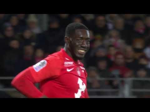 Reims - Brest | Tous au stade : l'avant-match