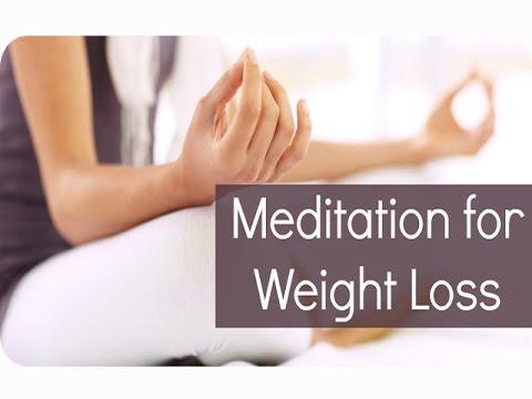 Comment perdre du poids sainement et facilement