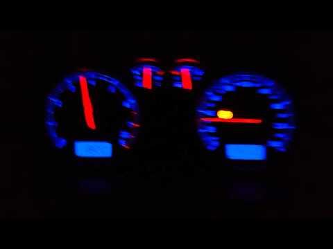 Benzo gibt es kein Benzin