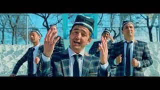Bojalar - Lol bo