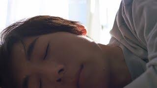 """高橋一生、料理に寝起き…""""素顔の日常""""を公開「キリン生茶」新CMに出演"""