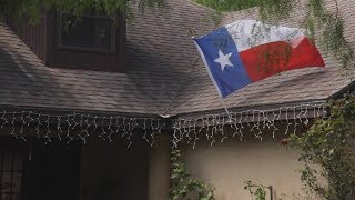 Hispanics in Texas are becoming the majority in an historic population shift