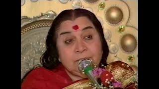 Shri Rama Puja, Dassera Day thumbnail