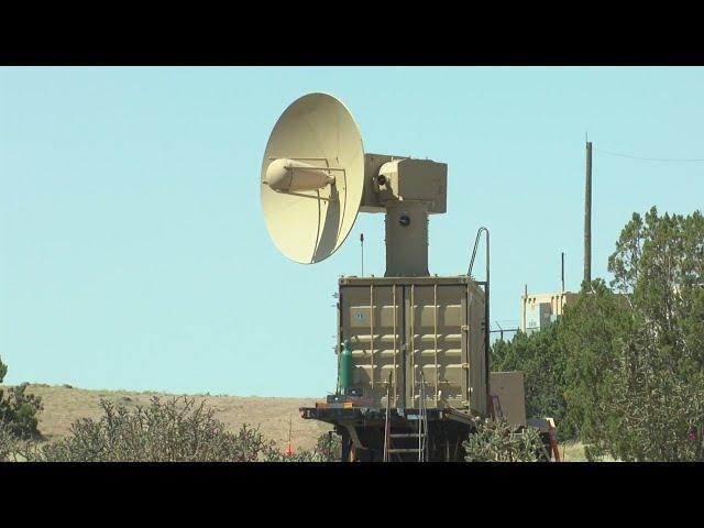 По мнению ученых, американские посольства атакуют микроволновым оружием