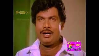 Goundamani Senthil Best Comedy | Tamil Comedy Scenes | Goundamani Senthil Galatta Comedy Rare