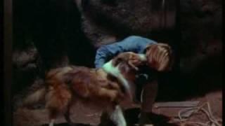Jan Michael Vincent - Lassie Part Three