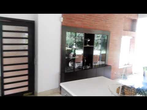 Casas, Alquiler, Jamundí - $11.600.000