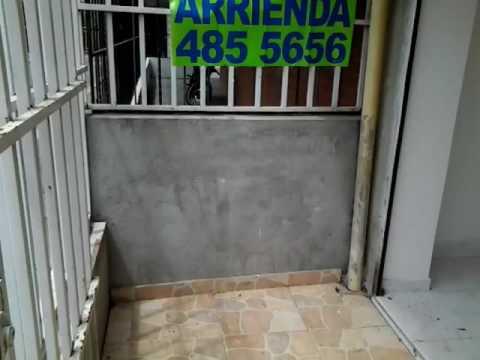 Locales y Bodegas, Alquiler, Ciudad del Campo - $450.000