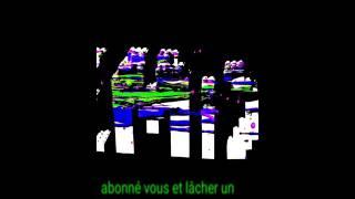 Dj Allan Jul Pour Les Vaillant Remix