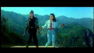 Aaj Dil Ki Baatein (Full Song) Film - Jeena Marna Tere Sang