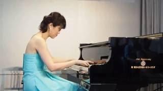 「楽の音」HIROMI/もののけ姫―アシタカとサン