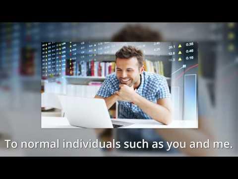 Interneto svetainių prekybos sistemos ir metodai