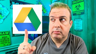 20+ Google Drive Tips And Tricks To Use Today