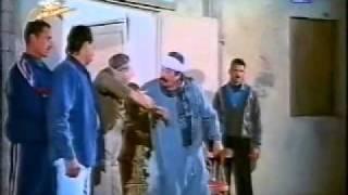 تحميل اغاني فيلم الفنان هانى الباشا MP3
