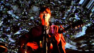 Feist - Undiscovered First