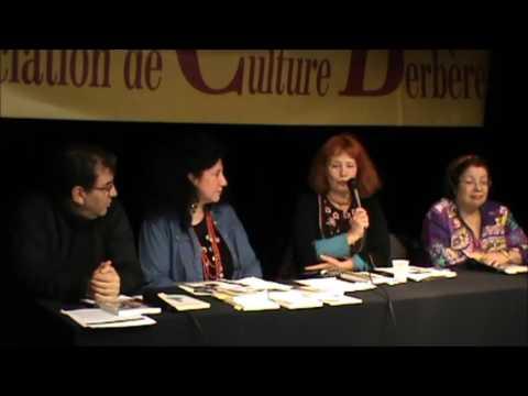 Annonces rencontres femmes malgaches