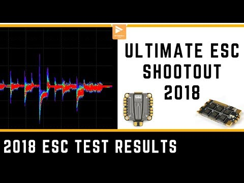 ultimate-fpv-racing-drone-esc-shootout-2018--ultimate-esc-buying-guide