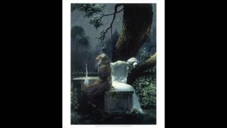The Unquiet Grave Childs Ballad,Traditional Folk Song