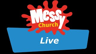 Messy Church: Saturday 9th January
