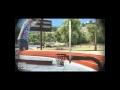 Skate 3 Ea : Montage Arcade / Réaliste